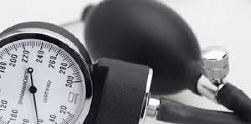Hypertension : toutes les idées reçues sur le traitement..